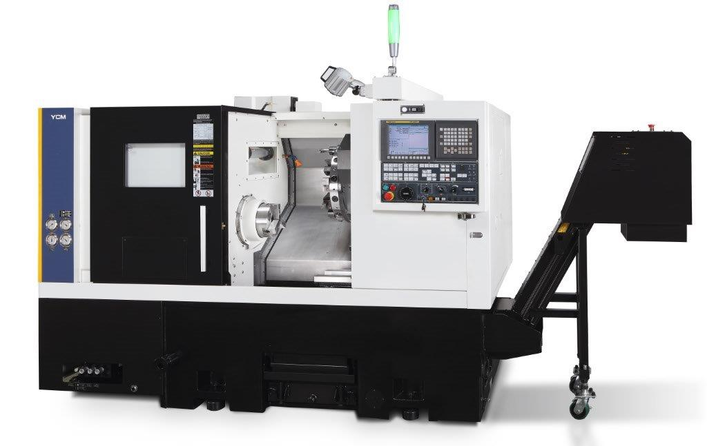 Selltis iNTERMACH Centros de Usinagem CNC
