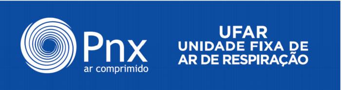 pnx-pneumax-arcomrpimido-intermach