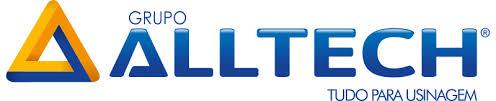 Alltech - intermach - messebrasil - soluções para usinagem