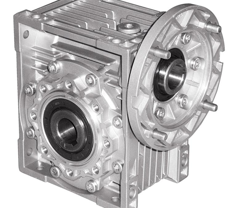 IBR - intermach - messebrasil - redutores e motorredutores de velocidade