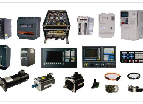 VersatronicSul - intermach - messebrasil - manutenção de equipamentos eletrônicos e de motorização