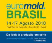 Euromold - Feira-de-Moldes-Ferramentaria