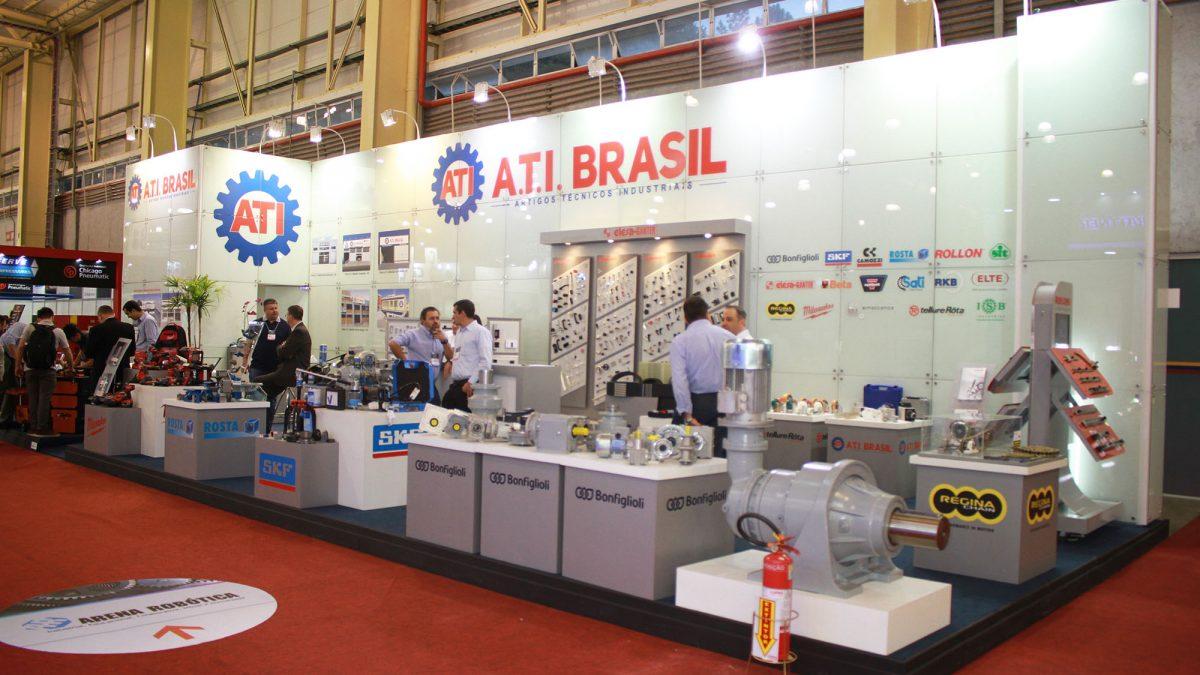 ATI-Brasil