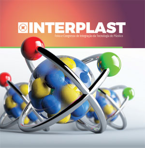 interplastt