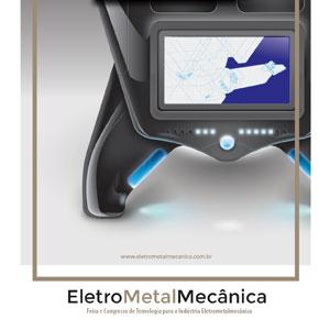 eletrometalmecanica