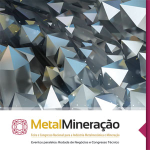 metalmineracao