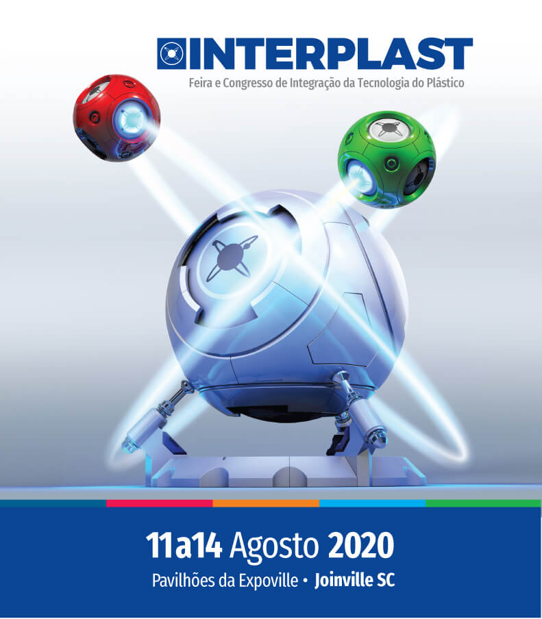 Interplast-messebrasil