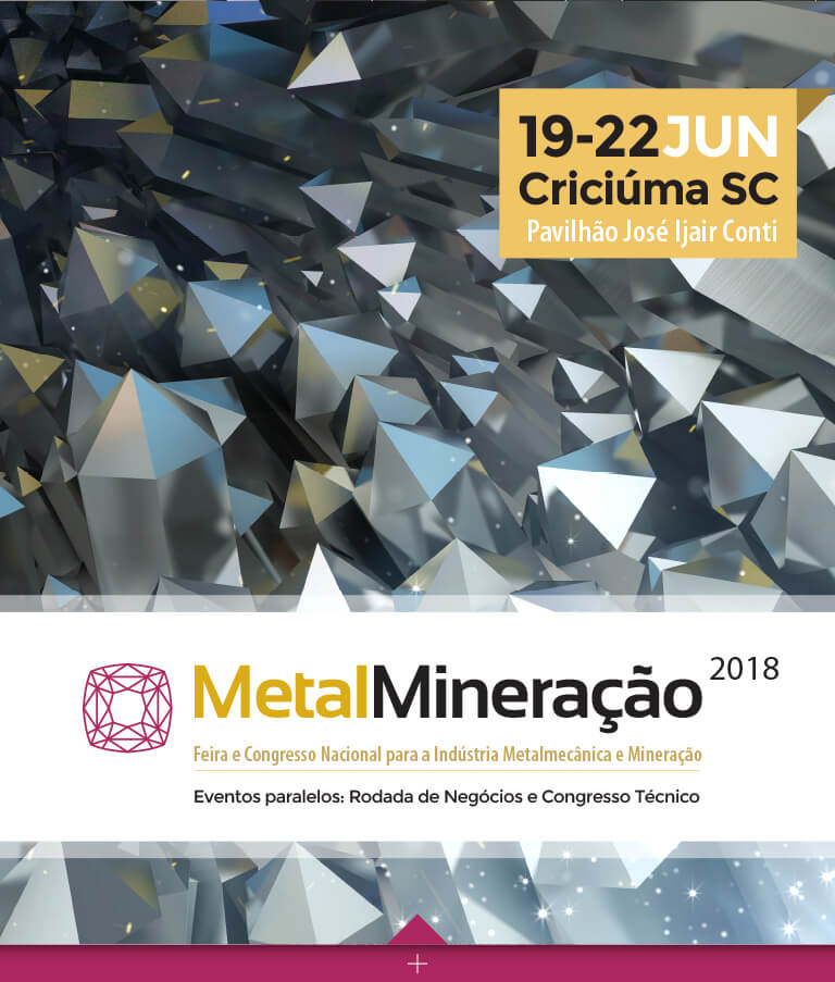 metalmineracao-messebrasil