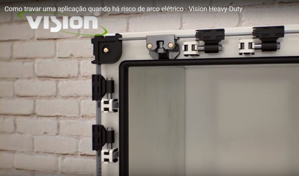 intermach-INDUSTRILAS-Vision-Heavy-Duty