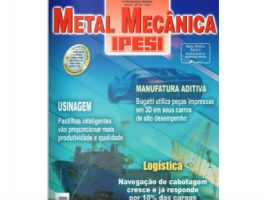 intermach-REVISTA-METALMECANICA