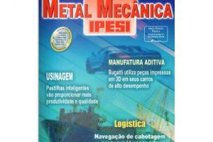 intermach-REVISTA-METALMECANICA