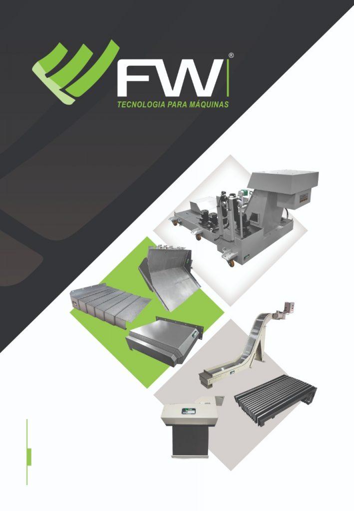 Intermach-FW-Tecnologia