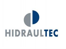 intermach-HIDRAULTEC