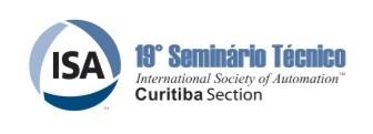 intermach-ISA-logo-seminário