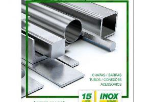 intermach-Inox-do-brasil