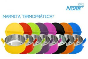 intermach-NORB-Marmita-termopratica-p