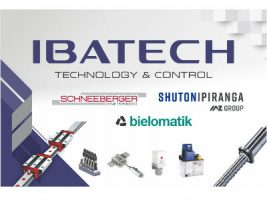 intermach-IBATECH