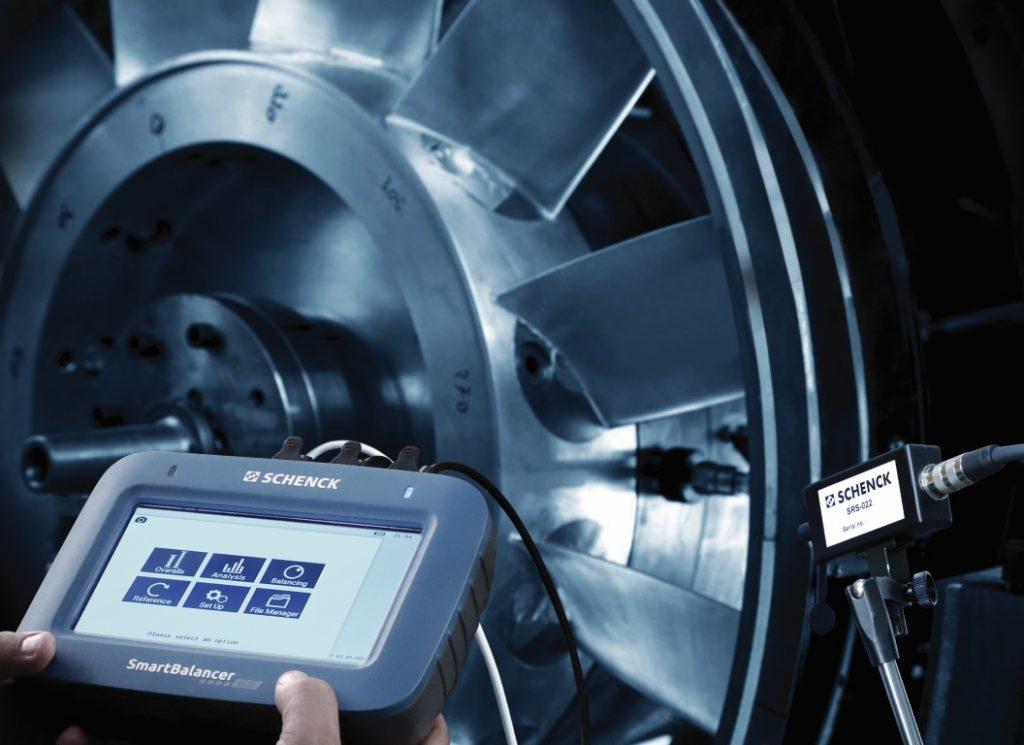 intermach-SCHENK-ROTEC-Smartbalancer-ECO