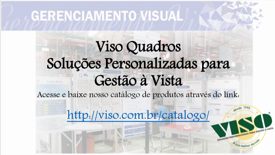 intermach-VISO