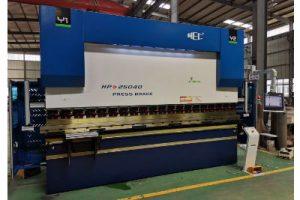 intermach-DARDI-HP-250