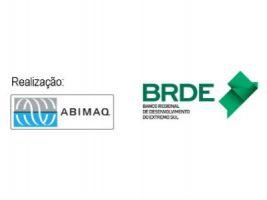 intermach-Inovacred-ABIMAQ-BRDE