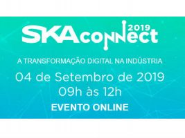 intermach-SKA-connect
