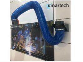 intermach-SMARTECH