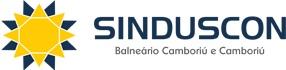 Sinduscon-BC