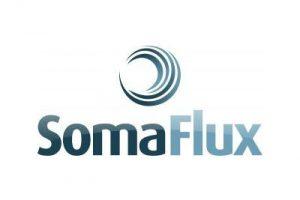 intermach-SOMASUL-SomaFlux