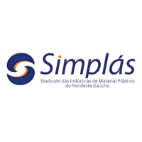 interplast-SIMPLAS