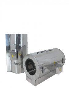 interplast-Eletrothermo-capa-isolamento-termico