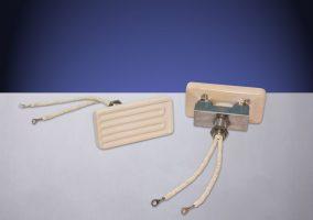 interplast-Eletrothermo-resistencias-ceramica-3