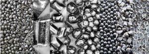 Metalurgia-Deumex-granalhas
