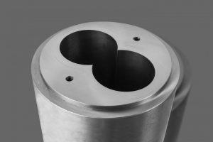 interplast-ROSCAN-Cilindro-duplo-paralelo-bimetalico