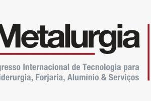 Logo-Metalurgia-2022