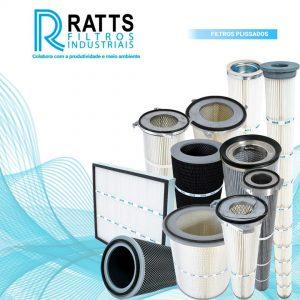 intermach-Ratts-meios-filtrantes