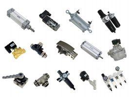 intermach-werk-produtos-equipamentos-pneumaticos