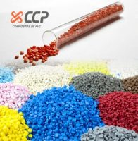 CCP-compostos-pvc